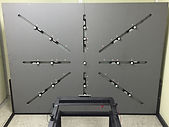 광도 측정 시스템