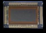 5_sensor.png