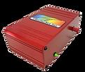 분광기 DS