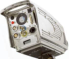 고속카메라 i-Speed 3