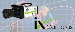 iX-Cameras_Link.jpg