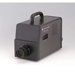 분광방사휘도계 Spectroradiometer
