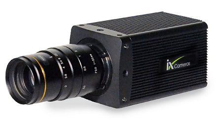 iX-Cameras-i-S-230.jpg