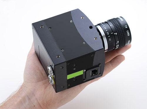 고속카메라 i-Speed 2 size