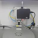 LED 소자 측정 시스템