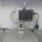 LED 소자 평가 시스템