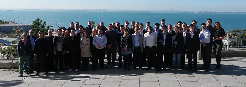 2015_Sales-Meeting_iX-Camer.jpg