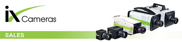 iX_Cameras_header.jpg