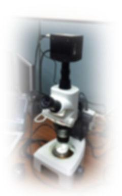 고속카메라 i-Speed 2 Microscope