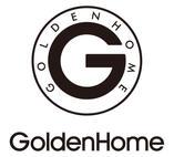 Goldenhome.jpg