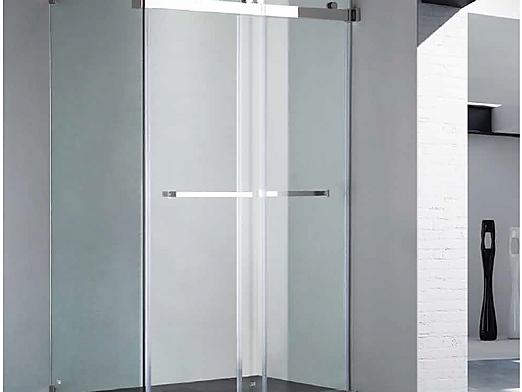 Shower Door Covey Upc01 Kzkitchen