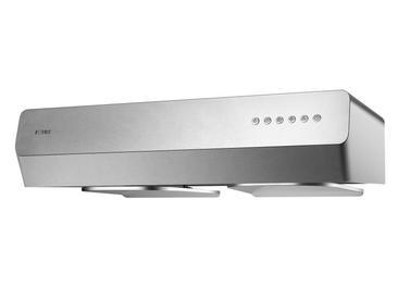 Pixie Air Range Hood: UQS3001