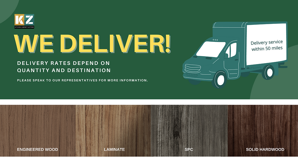 Flooring Delivery-showroom-poster.png