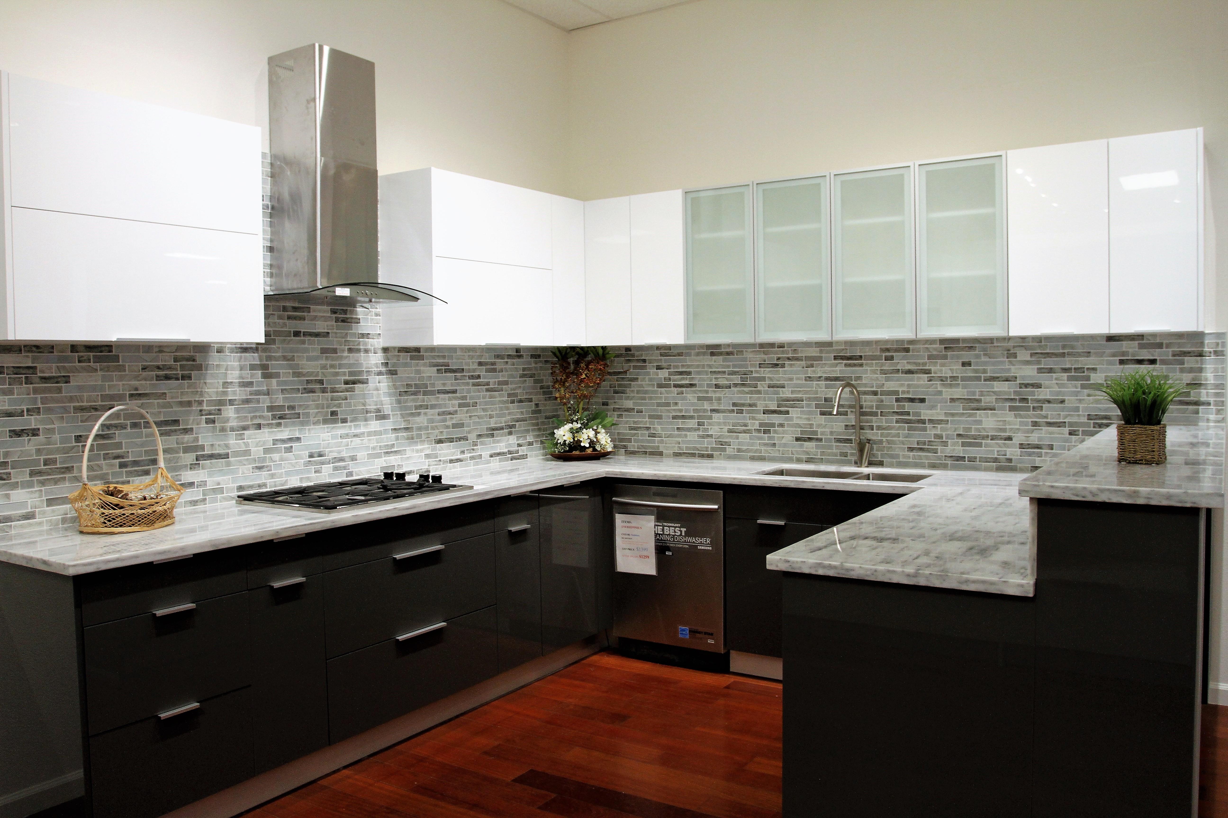 Kz Kitchen Cabinet Amp Stone San Jose Kitchen Amp Bathroom