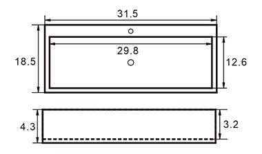 EC826-8-2.png