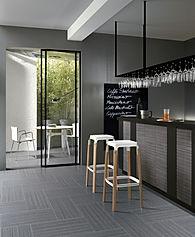 Tiles & Mosaic & Flooring