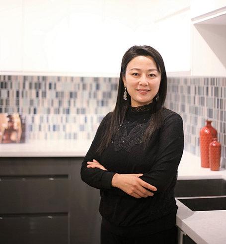 Kz Kitchen Cabinet Amp Stone Laminate Amp Hardwood San