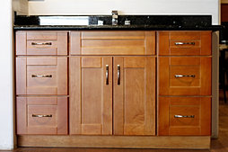 Canadian Maple Kitchen Cabinets Shaker Kitchen Cabinets Canada Kitchen Cabinet Prices White
