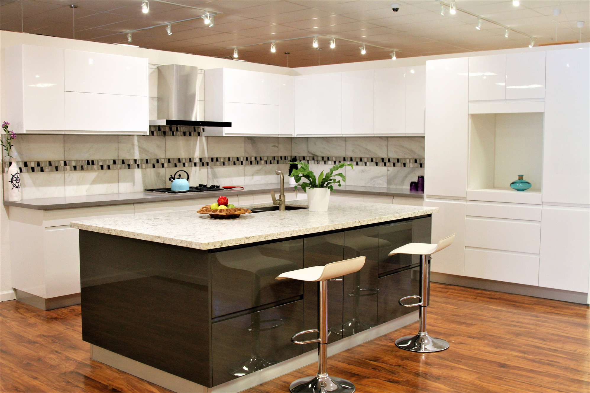 Kz Kitchen Cabinet Stone Laminate Hardwood San Jose Hayward