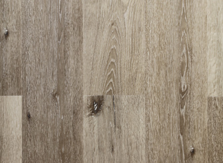 Things you need to know about WPC & SPC waterproof vinyl flooring