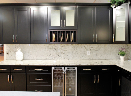5 Tips to Make Your Cabinets More Functional