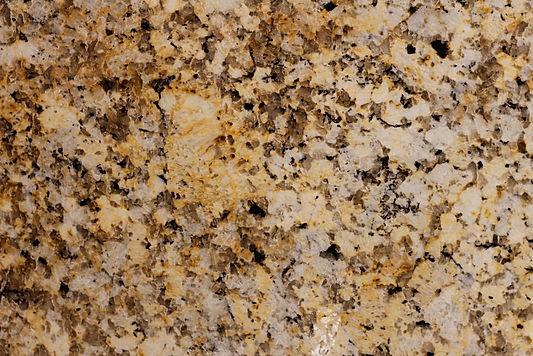 African Persa Granite Countertop Kz Kitchen Cabinets