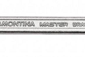 LLAVE COMBINADA 17mm TRAMONTINA 7891114009316