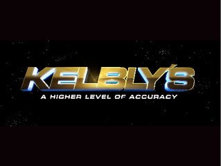 Kelbly's continues Outstanding Support for USA!