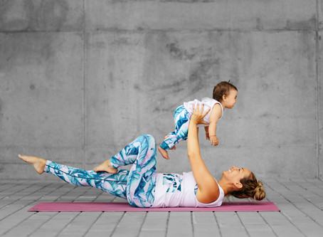 Trucs pour intégrer l'activité physique dans ton quotidien
