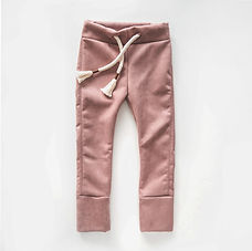 Legging evolutif suede rose antique.jpg