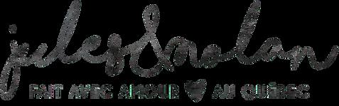 logo jules et nolan site web copie.png