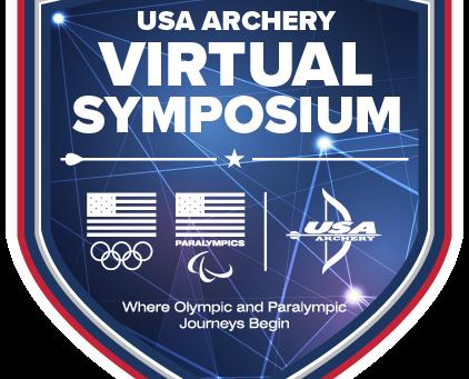 USA Archery explore Push-Pull Coaching Styles during Virtual Symposium 2020