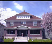 house.jpeg