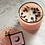 Thumbnail: Wild Rose | Soy Candle