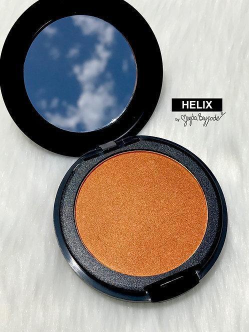 HELIX | Highlighter