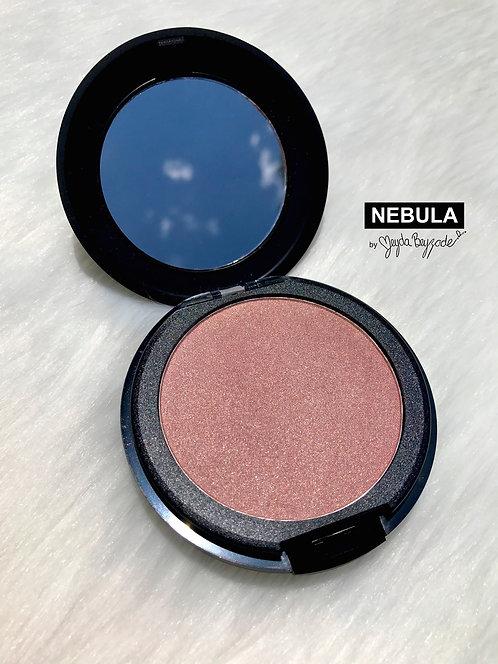 NEBULA | Highlighter