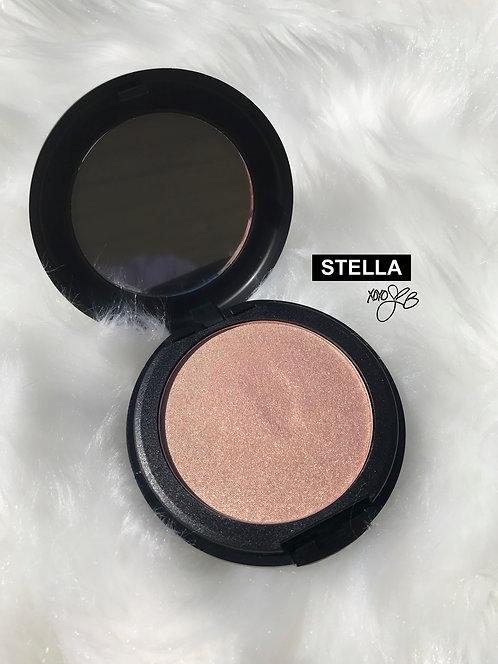 STELLA | HIGHLIGHTER