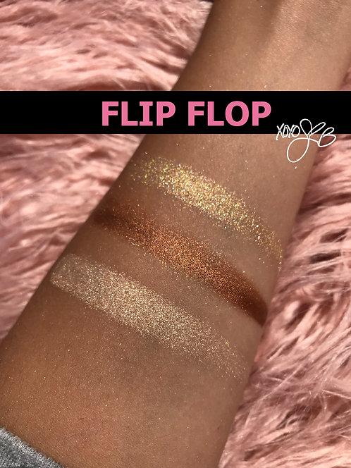 FLIP FLOP | Beach Babies Set