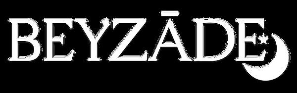 Beyzade-Logo-Knockout-Shadow.png