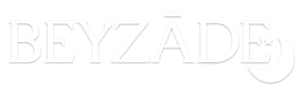 Beyzade-Logo-Knockout-Shadow.png