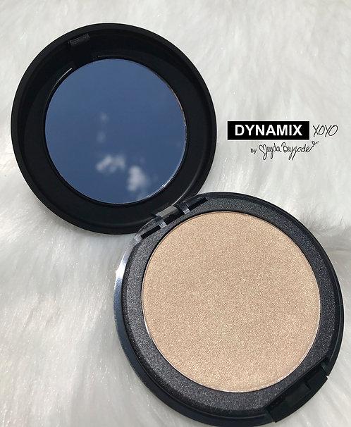 DYNAMIX | Highlighter