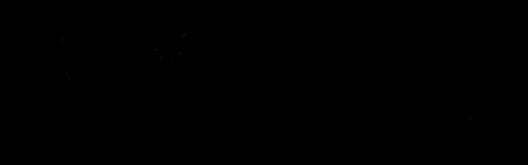 Beyzade Cosmetics