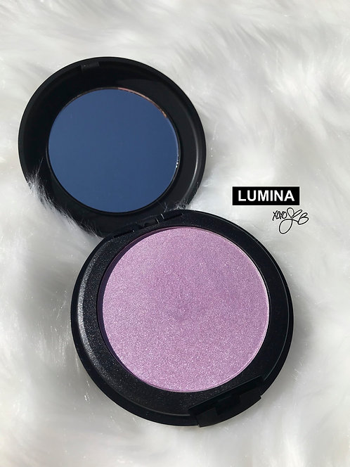 LUMINA | HIGHLIGHTER