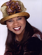 NEW Deniece Williams pix R.jpg