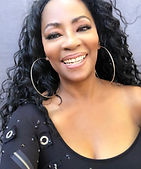 JODY WATLEY 2020 APPROVED 3_edited.jpg