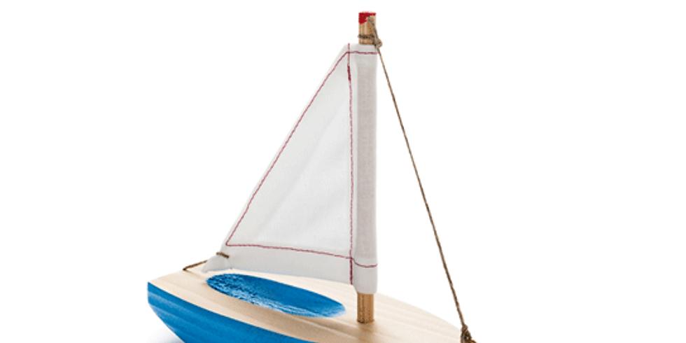 Boat Race & Family Picnic