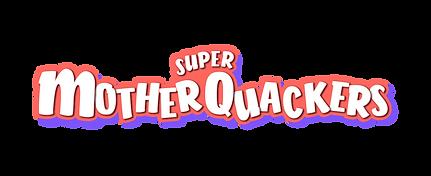 QuackLogo
