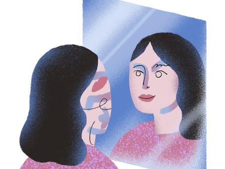 Feeling Like a Fake: Imposter Syndrome