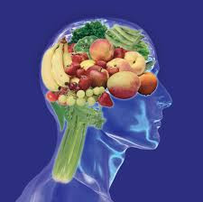 Nutritional Psychiatry: You Feel Your Meals