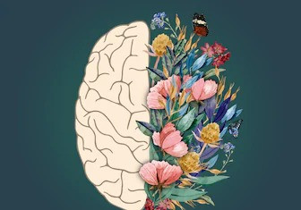 Growth Mindset: The Link Between Plants and Mental Health